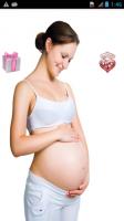 Pregnancy Xray Scanner Prank for PC