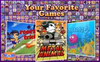 YooB Games APK
