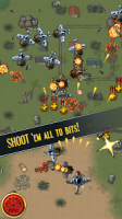 Aces of the Luftwaffe APK