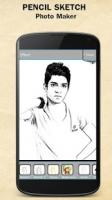 Sketch Photo Maker APK