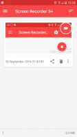 Screen Recorder APK