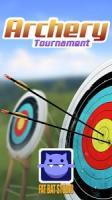 Archery Tournament APK