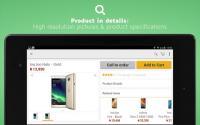 JUMIA Online Shopping APK