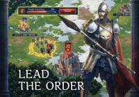 Throne: Kingdom at War APK