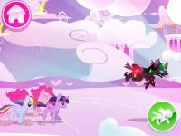 My Little Pony: Harmony Quest APK