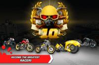 GX Racing APK
