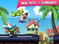 Zombie Tsunami for PC