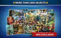 Hidden Object Enchanted Castle for PC