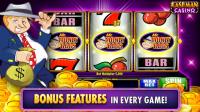 Cashman Casino - Free Slots for PC