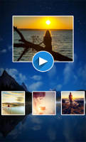 Photo Video Editor With Song APK