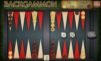 Backgammon Free APK