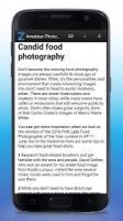 Zinio: 5000+ Digital Magazines APK