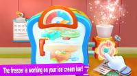 Ice Cream Bar Factory for PC