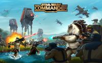 Star Wars™: Commander APK