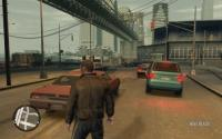 Grand Theft Auto IV - GTA 4  Mod+Obb Data APK
