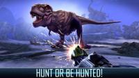 DINO HUNTER: DEADLY SHORES APK
