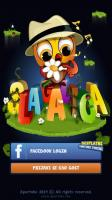 Slagalica for PC