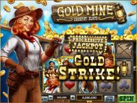 GSN Casino: Free Slot Games for PC