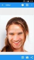 FaceSwap - Photo Face Swap APK