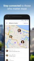 Family Locator - GPS Tracker APK
