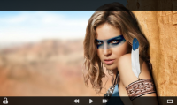 Full HD Video Player APK