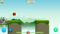 Motu Patlu Game APK