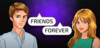 Friends Forever for PC
