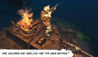 Zombie Reaper 2 APK
