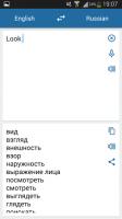 Russian English Translator for PC