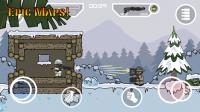 Doodle Army 2 : Mini Militia APK
