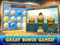 Zeus Slots Machines for PC