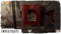 Spotlight: Room Escape for PC