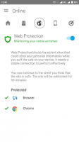 JioSecurity APK