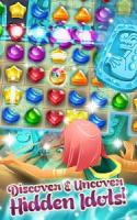 Genies & Gems APK