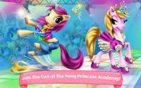 Pony Princess Academy APK