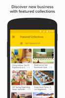 YP - Yellow Pages local search APK