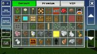 PlayCraft APK