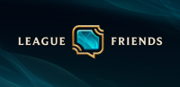 League Friends for PC