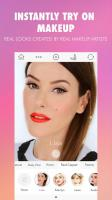 MakeupPlus - Makeup Camera for PC