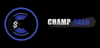 ChampCash App Free Money for PC