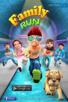 Run Family Run Endless for PC