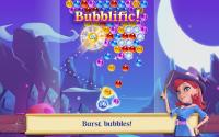 Bubble Witch 2 Saga for PC