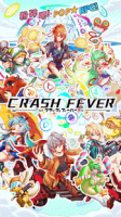 CrashFever APK