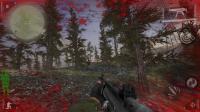 Commando Adventure Shooting APK