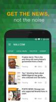 Nigeria News NAIJ.com for PC