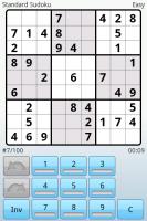 Super Sudoku for PC