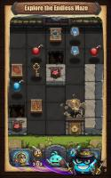 Gumballs & Dungeons(G&D) for PC