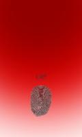 Lie Detector HD Polygraph APK