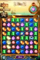 Jewels Deluxe APK