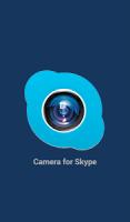 Camera for Skype APK